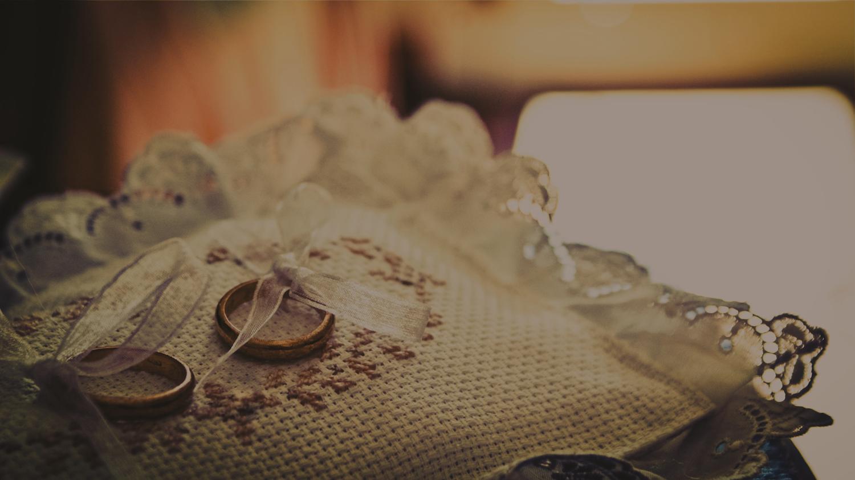 agula_matrimonio