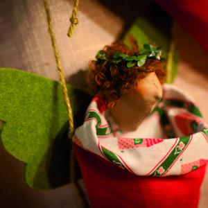 CHRISTMAS_AGULA
