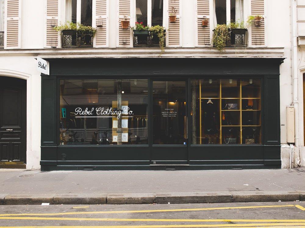 rebel_storefront