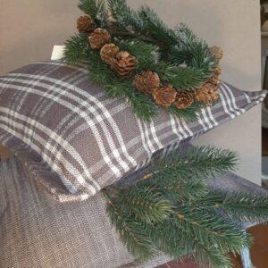 cuscino linone
